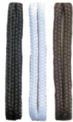 46e101c59 60 cm Long, 3 mm Thin Round Laces .Buy one pair get a second pair free